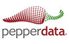 Pepper Data