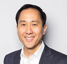 Mark Dao, Mulesoft