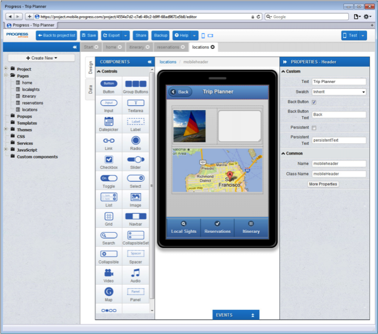 openedgemobile_appbuilder